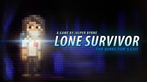 article_post_width_news-lone-survivor-directors-cut