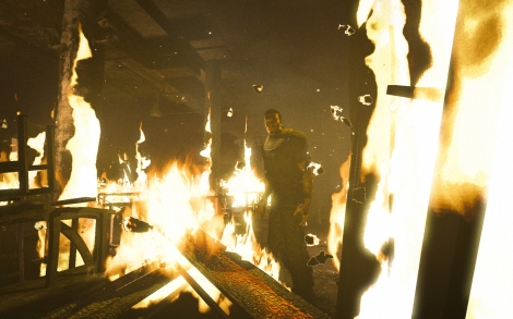 Outlast_New Screen 1