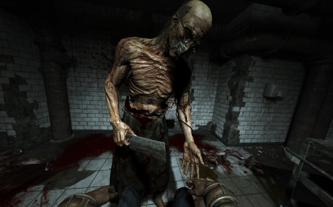 Outlast_Screen 4
