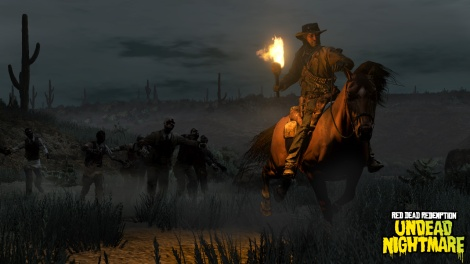 rdr_undead_nightmare_1