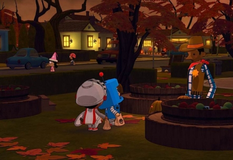 costume-quest-halloween-screenshot-xbox-live-psn