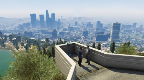 Three-Impressive-GTA-V-Screenshots-Now-Available-2