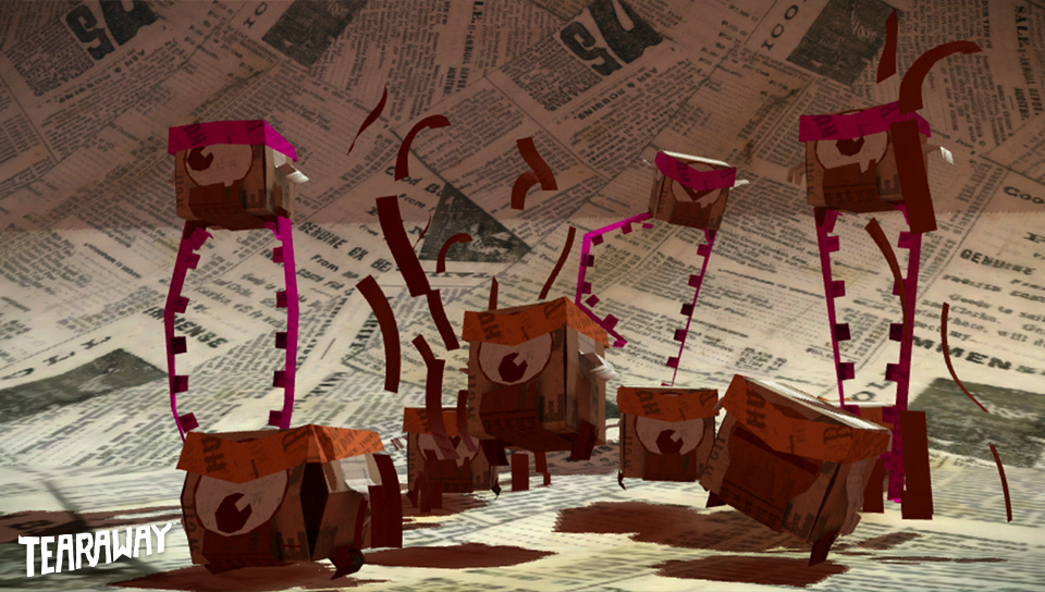 tearaway-screenshot-09