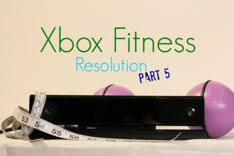 xboxfitnessresolutionbanner5
